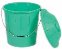 16 Litre Bucket