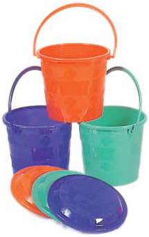 2l_bucket