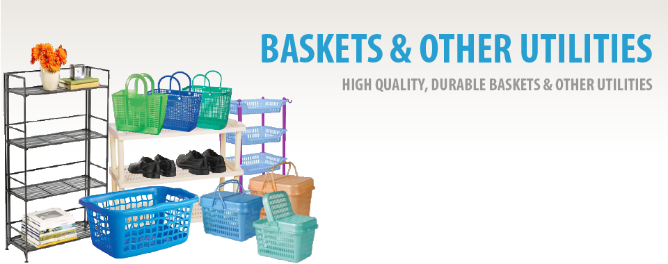 Baskets_Other_Utilities_Banner_5