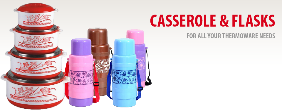 Casserole_&_Flasks_Banner_1