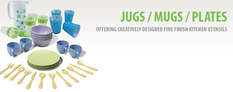 Jugs_Mugs_Plates_Banner_4