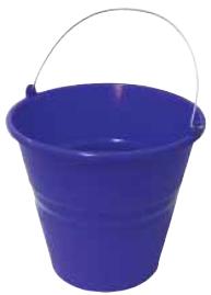 italian_bucket_10l