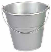 italian_bucket_20l