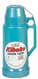 kiboko flask 1ltr