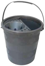mop_bucket_20l
