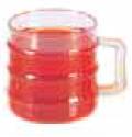 mug no 321