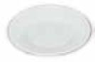 plate 18cm