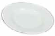 plate 28cm