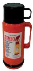 tembo flask 0.5ltr