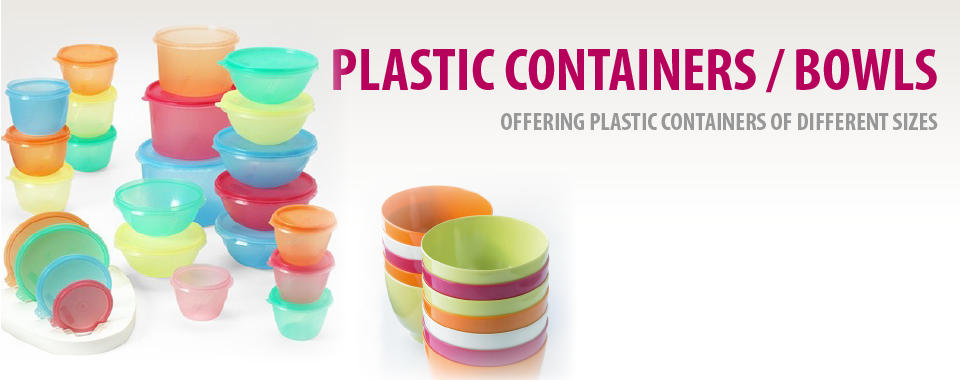 Plastic_Containers_Bowls_Banner_2